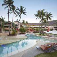 Hotel Pictures: Mantra Amphora, Palm Cove