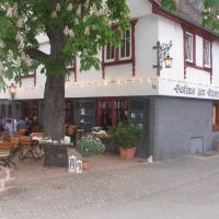Hotel Pictures: Gasthaus zum Ochsen, Mannheim