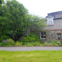 Hotel Pictures: Bassenfell Manor Apartment, Bassenthwaite