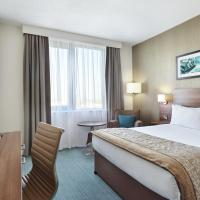 Hotel Pictures: Jurys Inn Milton Keynes, Milton Keynes