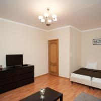 Фотографии отеля: InnDays Apartments Molodezhnaya, Москва