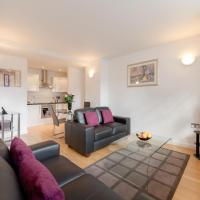 Roomspace Serviced Apartments - Groveland Court
