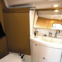 Hotel Pictures: Boat in Vigo (12 metres), Baiona