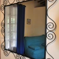 Junior suite without kitchenette