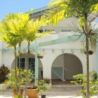 Hotelbilleder: Paradise Inn, Rarotonga