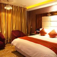 Dinglun Hotel