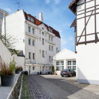 Hotelbilleder: Hotel Alte Fabrik, Mettmann