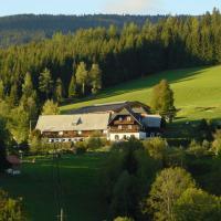 Hotellbilder: Familienhotel und Reiterparadies Ponyhof, Ratten