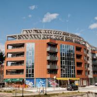 Fotos del hotel: Hotel Elit, Sandanski