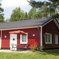 Hotelbilleder: Ferienpark Bad Sonnenland, Moritzburg