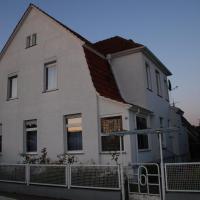 Hotel Pictures: Ems In, Emsdetten