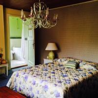 Hotel Pictures: Mas des Baüs, Vernet-les-Bains