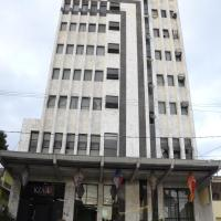 Hotel Pictures: Titão Plaza Hotel, Campina Grande