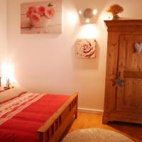 Hotel Pictures: B&B Belys, Magstatt-le-Bas