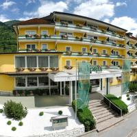 Hotel Astoria - Thermenhotels Gastein