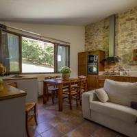 Hotel Pictures: Apartamentos Baolafuente, Rasines