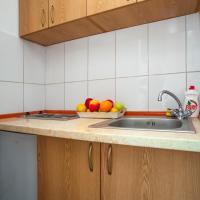 Hotellbilder: Apartments Marko, Tivat