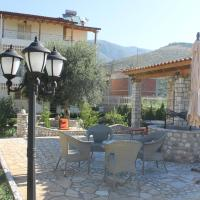 Hotel Pictures: Guesthouse Svizzera, Himare
