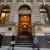 Fotos del hotel: Treasury on Collins, Melbourne