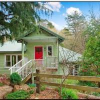 Hotel Pictures: Highland Cottage, Leura