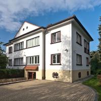 Zdjęcia hotelu: Willa Kazimierz, Kraków
