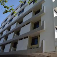 Fotografie hotelů: Federal Hotel Kangar Perlis, Kangar