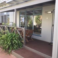 Hotel Pictures: Cosy Anglesea Retreat, Anglesea