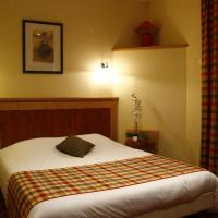 Superior Double Room - Forest Side