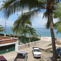 Hotellbilder: Caracol, Puerto Vallarta