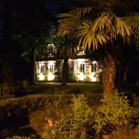 Hotel Pictures: Guest house Les Marguerites, Alet-les-Bains