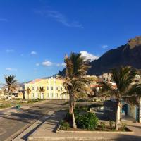 Hotel Pictures: Hotel Bluebell, Ponta do Sol