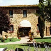 Hotel Villalago