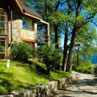 Hotel Pictures: Paihuen - Resort De Montaña, San Martín de los Andes