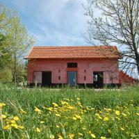 Casa de Cabanelas