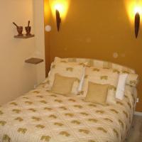 Hotel Pictures: Les Caselles de Marie, Aumelas
