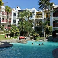 Photos de l'hôtel: Mykonos Holidays @ Club Mykonos, Langebaan