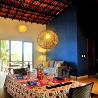 Hotel Pictures: Natal Casa de Playa Paraiso, Pitangui