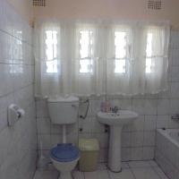 Zdjęcia hotelu: Wasingo Guest Inn, Lusaka
