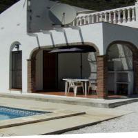 Hotel Pictures: Villa Pino, Torrox