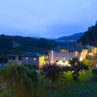 Fotos del hotel: Finca Goleta, Foz