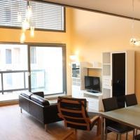 Hotel Pictures: Oh My Loft Valencia, Burjasot