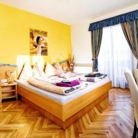 Foto Hotel: MARTINIHOF - Bad Tatzmannsdorf, Bad Tatzmannsdorf
