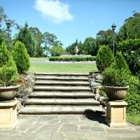 Hotel Pictures: Avoca Valley Bed and Breakfast, Kincumber