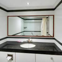 Mughal Double Room