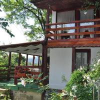 Casa Ilinca