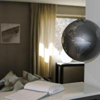 Hotelfoto's: FerroHotel, Modica