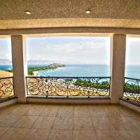 Hotel Pictures: Cross Sevan Villa, Sevan