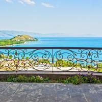 Фотографии отеля: Cross Sevan Villa, Севан