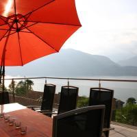 Hotel Pictures: Casa Emilia, San Nazzaro