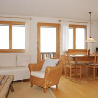 Hotel Pictures: Haus Ambiente A, Bettmeralp